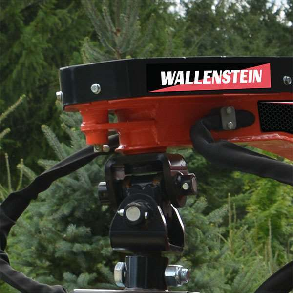 All Items | GJ's Farm Equipment Woodstock 519-424-9374|Wallenstein ...