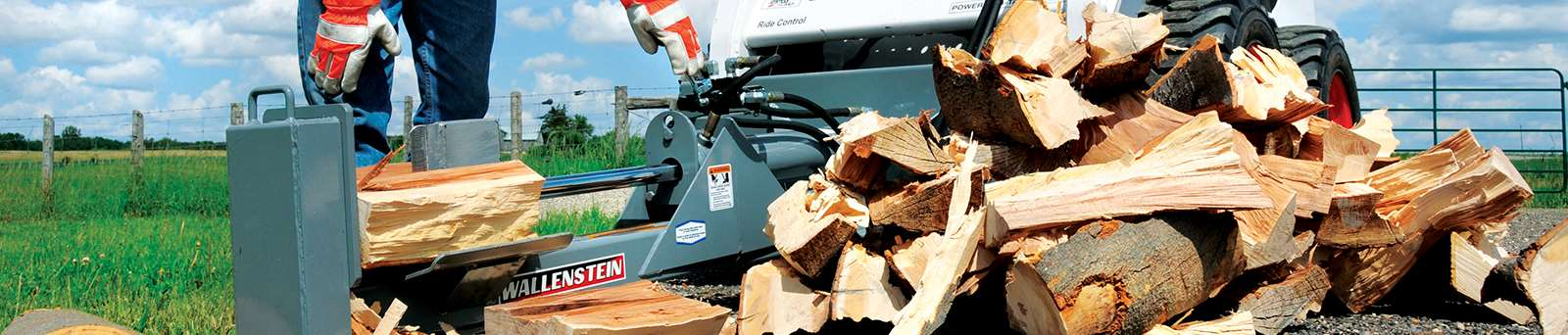 Log Splitters 2 - 1215x520 |