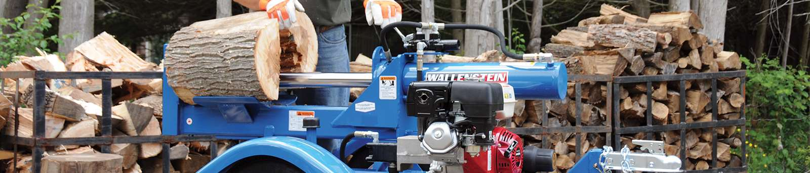 Log Splitters 1 - 1215x520 |