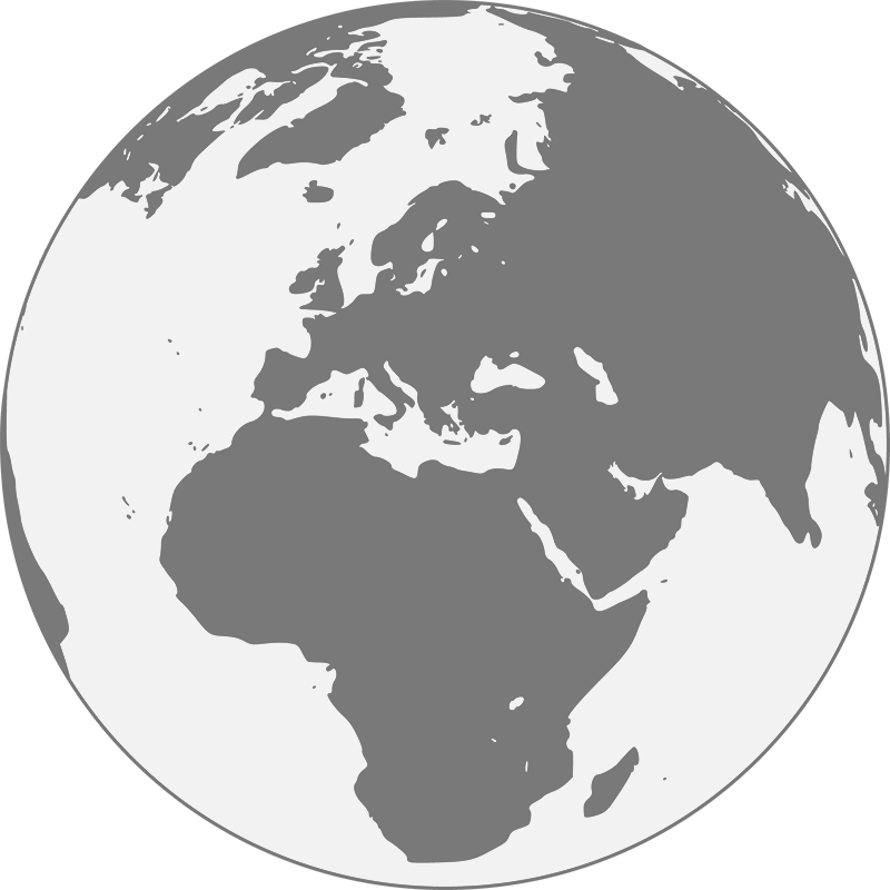 International Map