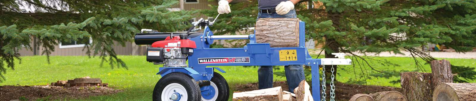 Log Splitters 3 - 1215x520 |